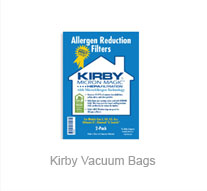 Kirby Products